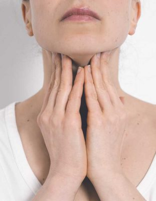 Sintomas-nodulo-tiroideo